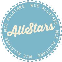 2014_WCE_AS_Logo_Blue-1