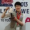 AllStars-InSungJung-Korea-Web