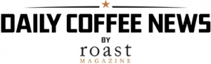 DailyCoffeeNews_Logo