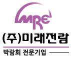 MiraeFairs