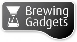 NEW-BG-logo-final - Copy