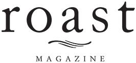 Roast_Logo