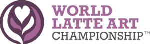 WLAC Logo TM