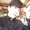 Won-Joon_Kim