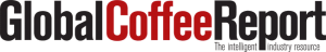 global-coffee-report