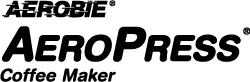 AERobie-Coffee-Maker-Logo-[Converted]