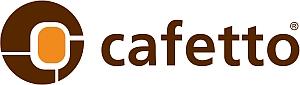 Cafetto_RGB_BrownOrange_web