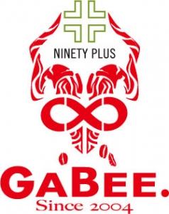 GABEE.-x-90+