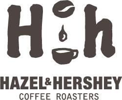 Hazel&HersheysLogoWhiteSquare