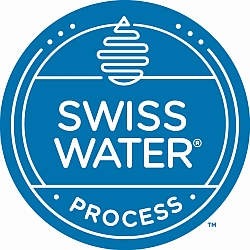 Swiss_Water_Pantone_3015