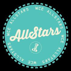 WCE-AllStars-Circle-Teal