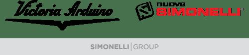 simonelli-group