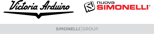 simonelli-group
