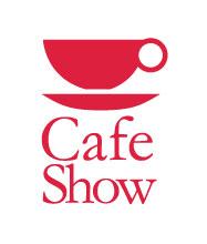 CafeShow(WHITE)