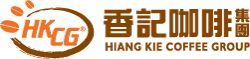 HKCG-logo-FINAL-CMYK