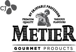 METIER-LOGO(Gourmet-Product)_Black