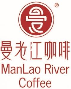 Manlao River CoffeeNEW