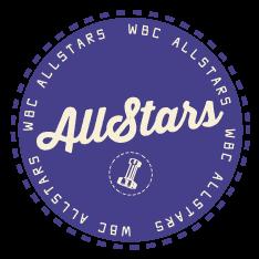 WBC-AllStars-Circle-Eggplant