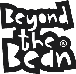 BTB-logo---CMYK-[Converted]