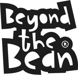 BTB-logo---CMYK-[/fusion_builder_column][fusion_builder_column row_column_index=
