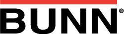 BUNN_Logo-[/fusion_builder_column][fusion_builder_column row_column_index=