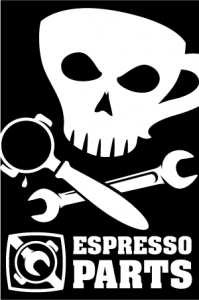 Espresso-Parts-Skull-Logo-Block
