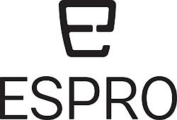Espro