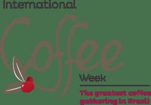 International_Coffee_Week_2014
