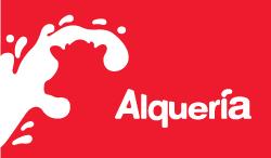Logo-Alqueria