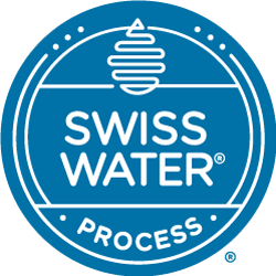 Swiss_Water_Primary_Blue_CMYK