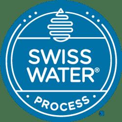 Swiss_Water_Primary_Blue_CMYK