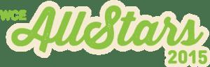 WCE AllStars 2015 – Bogota