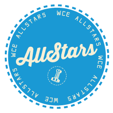 WCE-AllStars-Circle-Sky-Blue