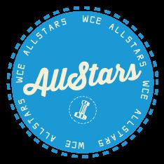 WCE-AllStars-Circle-Sky-Blue