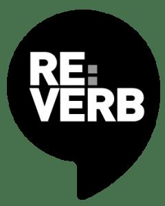 bw-reverb