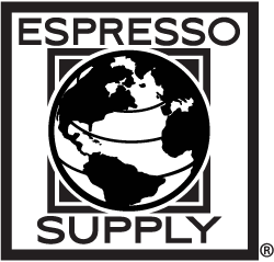 espresso-supply