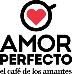 AmorPerfecto-SIGNAGE-&Online