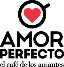 AmorPerfecto-SIGNAGE-&Online