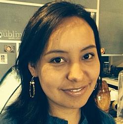 Julieta-Vazquez-Rivera-MEXICO