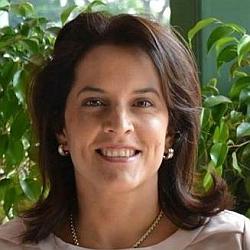 Lilian Pacas