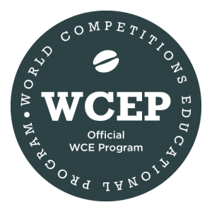 World Competitions Educational Program