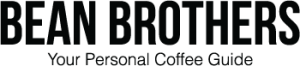 BEAN-BROTHERS_logo