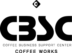 CBSC-Seoul-2016-Logo