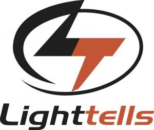 Lighttells Seoul 2015