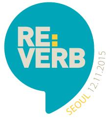 Reverb-Seoul-Logo
