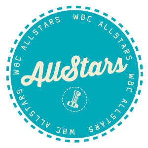 WBC-AllStars-Circle-Seoul