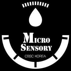 microsensory
