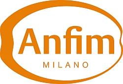 ANFIM_Logo_SOP