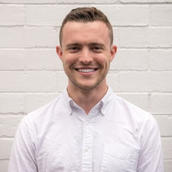 Matt Perger Profile-1 (1) web