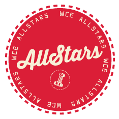 WCE-AllStars-Circle-Red